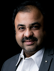 Dr. Narasimhan Bharadwaj, MDS