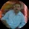 Vijayakumar Govindan