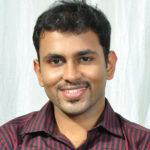 Dr Praveen Rajesh MDS